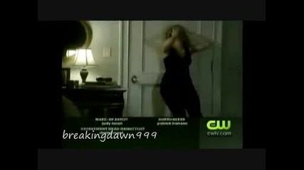 The Vampire Diaries season 2 epizode 17 preview