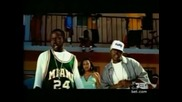 Memphis Bleek feat.Trick Daddy & T.I. - Round Here | HQ |