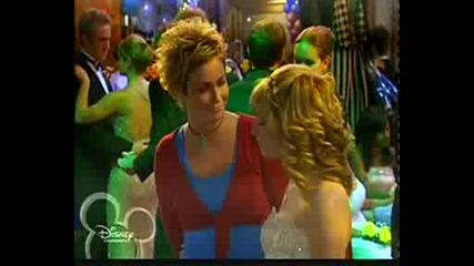 The Suite Life of Zack and Cody E08 Bg Аudio Лудориите на Зак и Коуди 8 епизод Балът