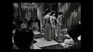 Supremes - Where Did Our Love Go - Music Video Vintage