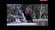 Нинджа от Бевърли Хилс (1997) Бг Аудио ( Високо Качество ) Част 2 Филм