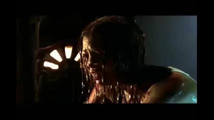 Trailer - The Texas Chainsaw Massacre