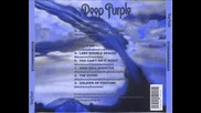 Deep Purple - The Gypsy ( Превод )