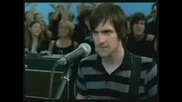 The All American Rejects - Move Along
