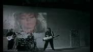 (1986) Sandra - Innocent Love * Превод от D E R M I *