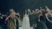 Katy Perry Unconditionally Наопаки