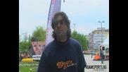 Спорт Eкспо 2008