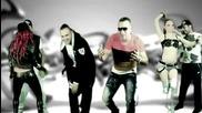 (2013) * Румънска Фолк * Nicky Yaya Si Ionut Mititelu - Ia Si Bea