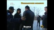 Господари на Ефира - 21.01.11 (цялото предаване)