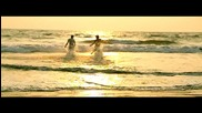 Dj Haipa & Rafaelle feat. Aniksi - Follow Me ( H D )