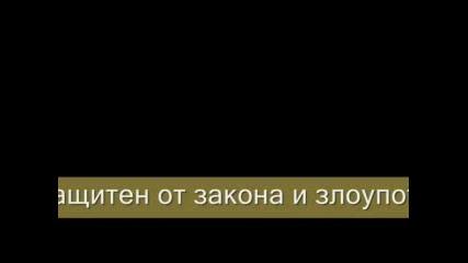 Кузман Кузмов