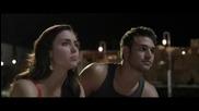 В ритъма на танца 4 Movie Hd Trailer 2012
