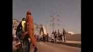 - Biker Boys