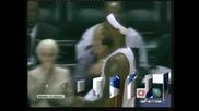 """""""Голдън стейт"""" победи """"Маями"""" в НБА"""