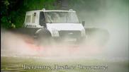 Top Gear Series20 E4 (part 3) + Bg sub