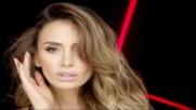 Emina Jahovic - Lolo - Official video 2016