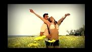 Sarbel -- Kafto Kalokairi Official Video Hd