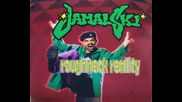 Jamalski - H0ly Sacrament.avi