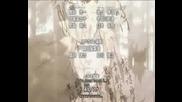 Naruto - Shippuuden End Song.wmv