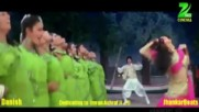Hoke Man Aaj Magan Jhankar - Khiladi - Udit Abhijeet Asha Bhosle By Bobsun89