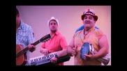 2013 Радо Шишарката - Силикон ( Official Video)