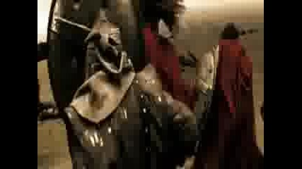 300 - Rammstein Mix