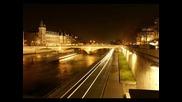 George Baker - Paris Nights sub