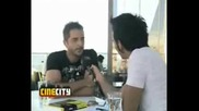 Gokhan Ozen-CineCity (2 4ast)