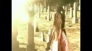 The Game ft. Lil Wayne - My Life
