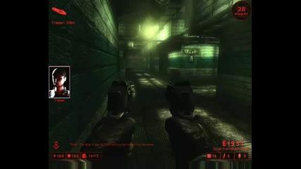 Killing Floor Gameplay