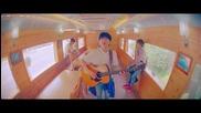 Yu Seungwoo - You're beautiful (mv)