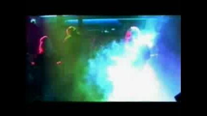 Nightwish - The Kinslayer (live In Ba)