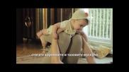 """DVD """"Моята програма - йога за възстановяване след раждане"""" 2012"""