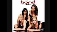 Bond - Big Love Adagio
