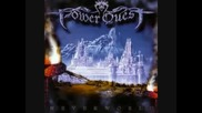 Power Quest - Edge of Time