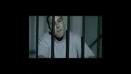 Оригинала На Мира и Щилиян - Слънце мое- Nicky Jam Feat Daddy Yankee - Buscarte