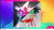 New Avicii - The Nights