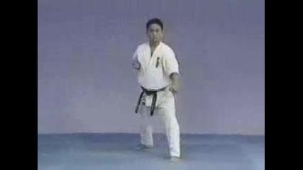 Taikyoku Sono Ichi