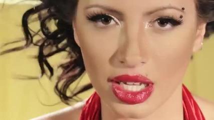 • N E W • Живко Добрев - Хайдe (official Video)
