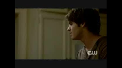 The Vampire Diaries - Steven R. Mcqueen - Jeremy