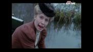 Мемоарите на Шерлок Холмс - Картонената кутия - Сериал с Бг Субтитри