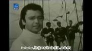 Емил Димитров - Моряшко сбогом (1971)