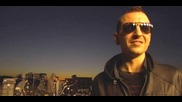 """Linkin Park - LPTV Episode 13: Making of """"What I've Done"""" Music Video [Full Length] (Оfficial video)"""