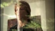 Bon Jovi - ( You Want To ) Make A Memory