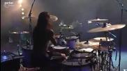 Van Canto - Wacken 2014 Full Concert
