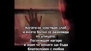 Robbie Williams - Angels Превод