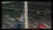 Първото лятно попълнение на Ливърпул Sylvain Marveaux