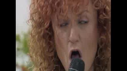 No Angels - Amaze Me (live)(2007).
