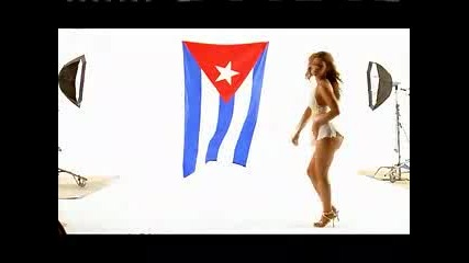 Pitbull feat Lil Jon and Ying Yang Twins - Bojangles Remix