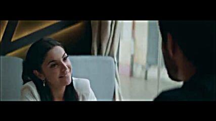 Nadica Ademov - Savrsena Laz Official Video